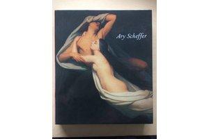 Ary Scheffer (1795-1858)