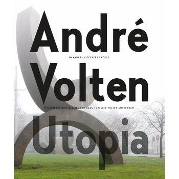 André Volten – UTOPIA
