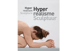 Hyperrealisme - Sculptuur