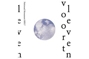 Voortleven / Living on