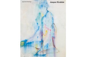 Jasper Krabbé - Japanese Paintings