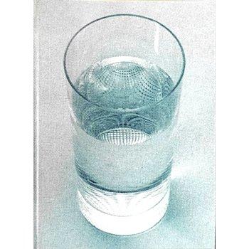 Het drinkglas