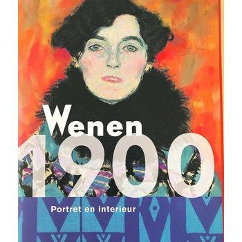 Wenen 1900 – Portret en interieur