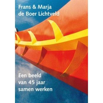 Frank & Marja de Boer Lichtveld