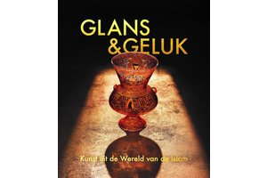 Glans & Geluk. Splendour and Bliss