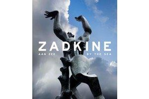Zadkine - Aan zee / By the sea