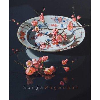 Sasja Wagenaar