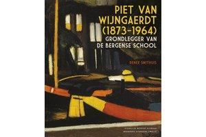Piet van Wijngaerdt (1873-1946)