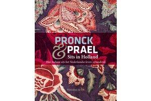 Pronck & Prael - Sits in Nederland