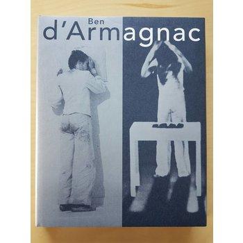 Ben d'Armagnac