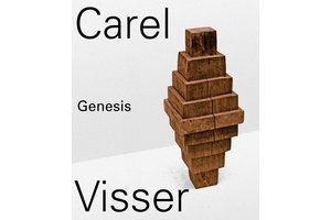 Carel Visser Genesis