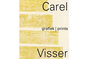 Carel Visser Grafiek / Prints