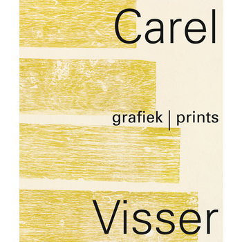 Carel Visser Grafiek / Prints