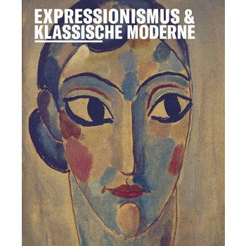 Expressionismus & klassische Moderne