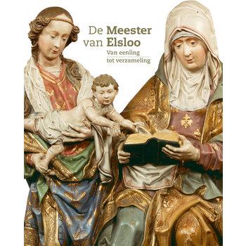 Meester van Elsloo - Van eenling tot verzameling