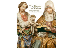 Master of Elsloo - From Lonely Hand to Collection of Masters