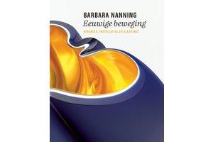 Barbara Nanning - Eeuwige beweging