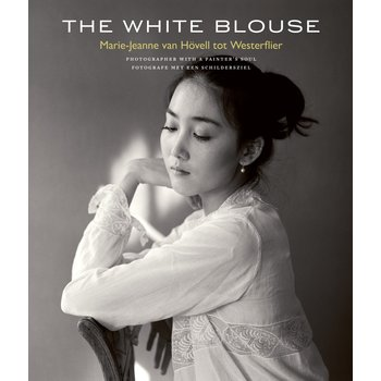 The White Blouse
