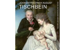 Johann Friedrich August Tischbein