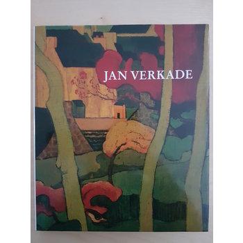 Jan Verkade – Hollandse volgeling van Gauguin