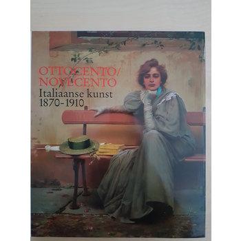 Ottocento/Novecento