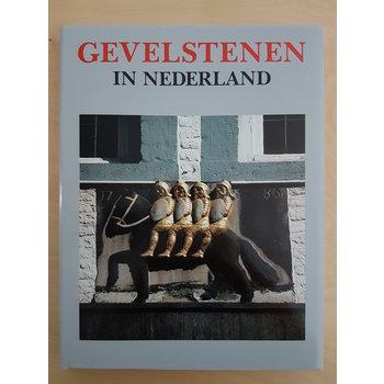 Gevelstenen in Nederland