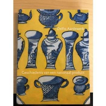 Delfts aardewerk, deel 1