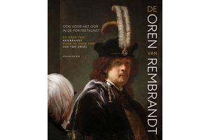 De Oren van Rembrandt