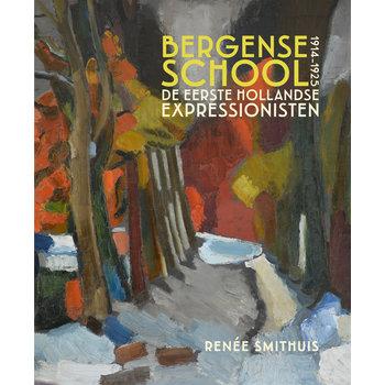 Bergense School, 3e, ongewijzigde druk