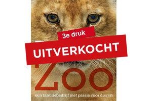 Burgers Zoo 1913-2013