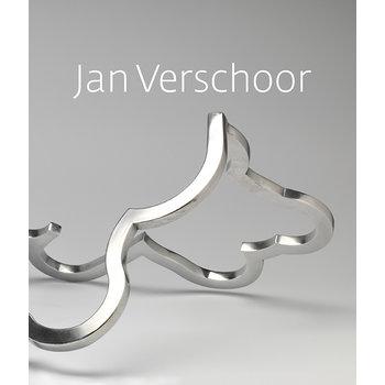 Jan Verschoor