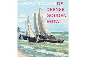 Paradox van de Deense Gouden Eeuw