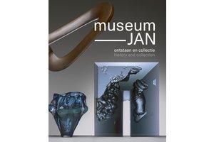 museum JAN