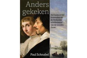 Anders gekeken - Paul Schnabel
