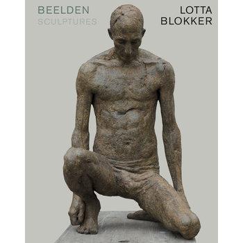 Lotta Blokker - Mensbeelden