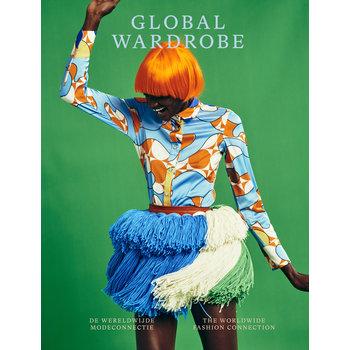 Global Wardrobe