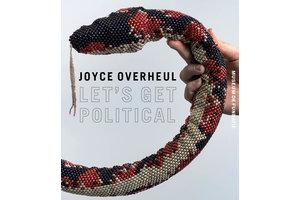 Joyce Overheul - Let's get political