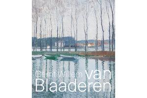 Gerrit Willem van Blaaderen (2e druk)