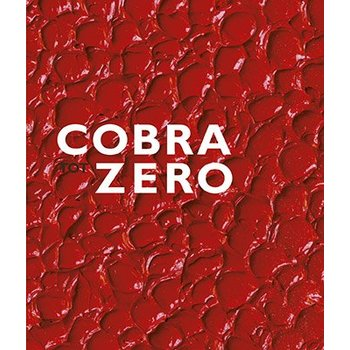 Cobra tot Zero - Collectie Roetgering