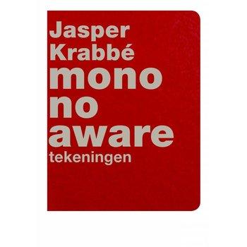 Jasper Krabbé - tekeningen. Mono No Aware