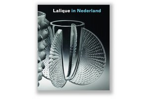 Lalique in Nederland