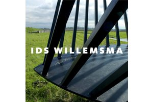 Ids Willemsma