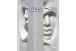 Eppe de Haan - Dromen en Verlangen