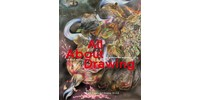 All About Drawing - 100 Nederlandse kunstenaars