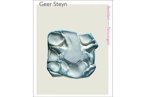 Geer Steyn - Beelden en penningen