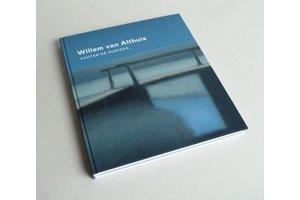 Willem van Althuis - Achter de horizon