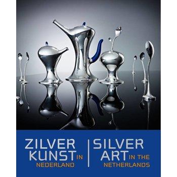 Silver Art in Netherlands / Silver Art in the Netherlands