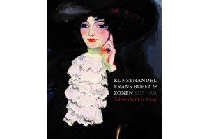 Kunsthandel Frans Buffa & Zonen (1790-1951)