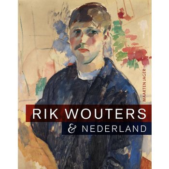 Rik Wouters & Netherlands