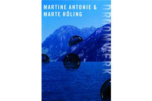 Martine Antonie & Marte Röling